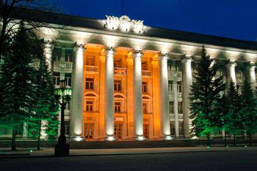 Южный-машиностроительный-завод-имени-А.-М.-Макарова»-(Южмаш)
