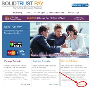 Solidtrustpay1