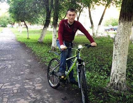 Aleksandr_Bobrin
