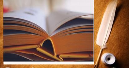 Насколько полезно изучать биографии великих людей