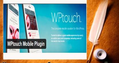 Создаем мобильную версию сайта — 3 пути решения