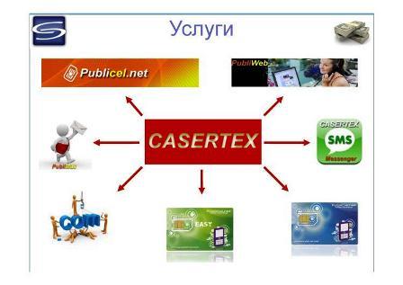 casertex2