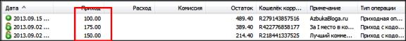 konkurs-kommentatorov-moi-zarabotki