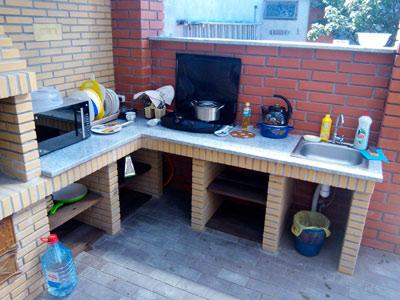летняя-кухня-2
