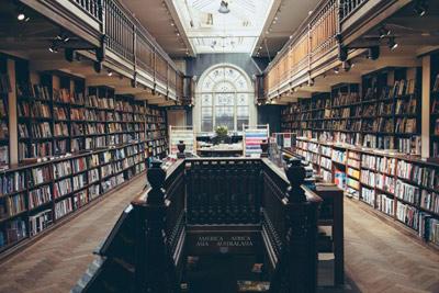 book-foto-librery