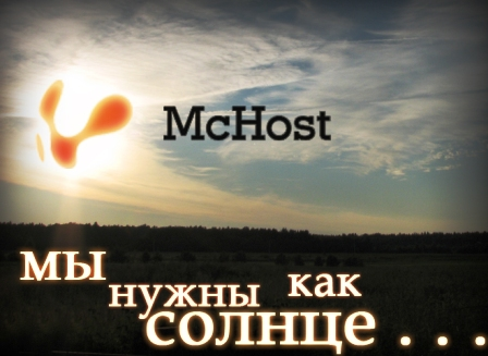 hosting-machost