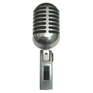 записываем свой голос