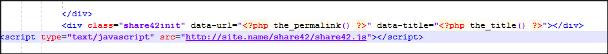 knopki-na-sajt-share42-script-sajt